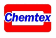 EngeePET Chemtex Partners