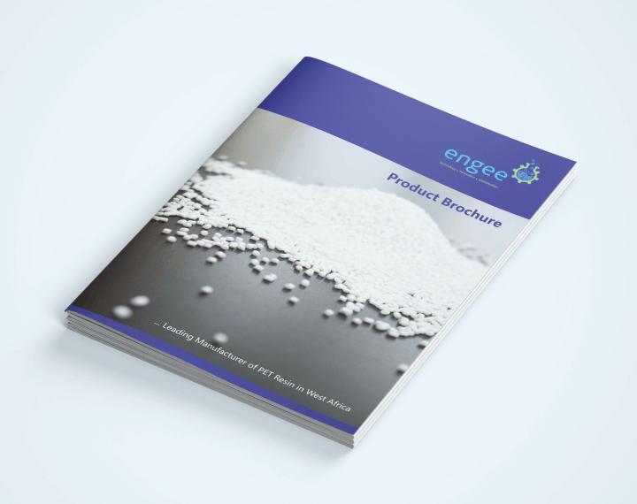 EngeePET Product Brochure